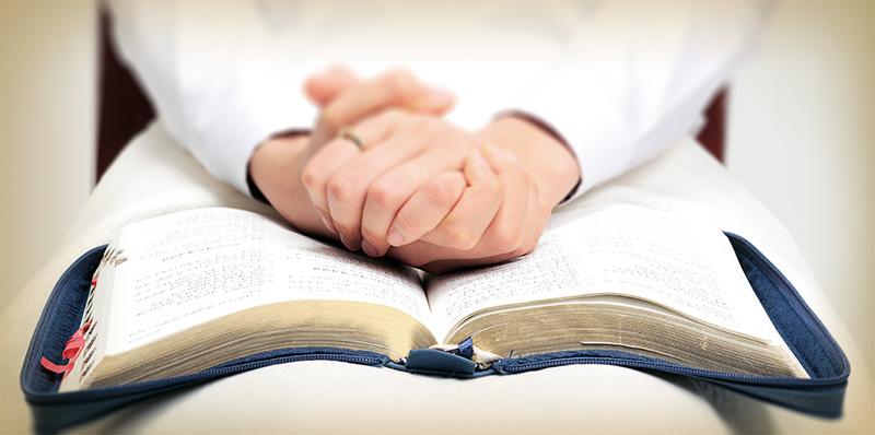 제6기 거룩한 출산 성경/의학 세미나(마감되었습니다.)