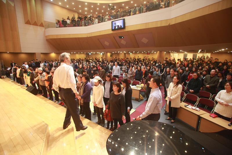동부광성교회 (95)