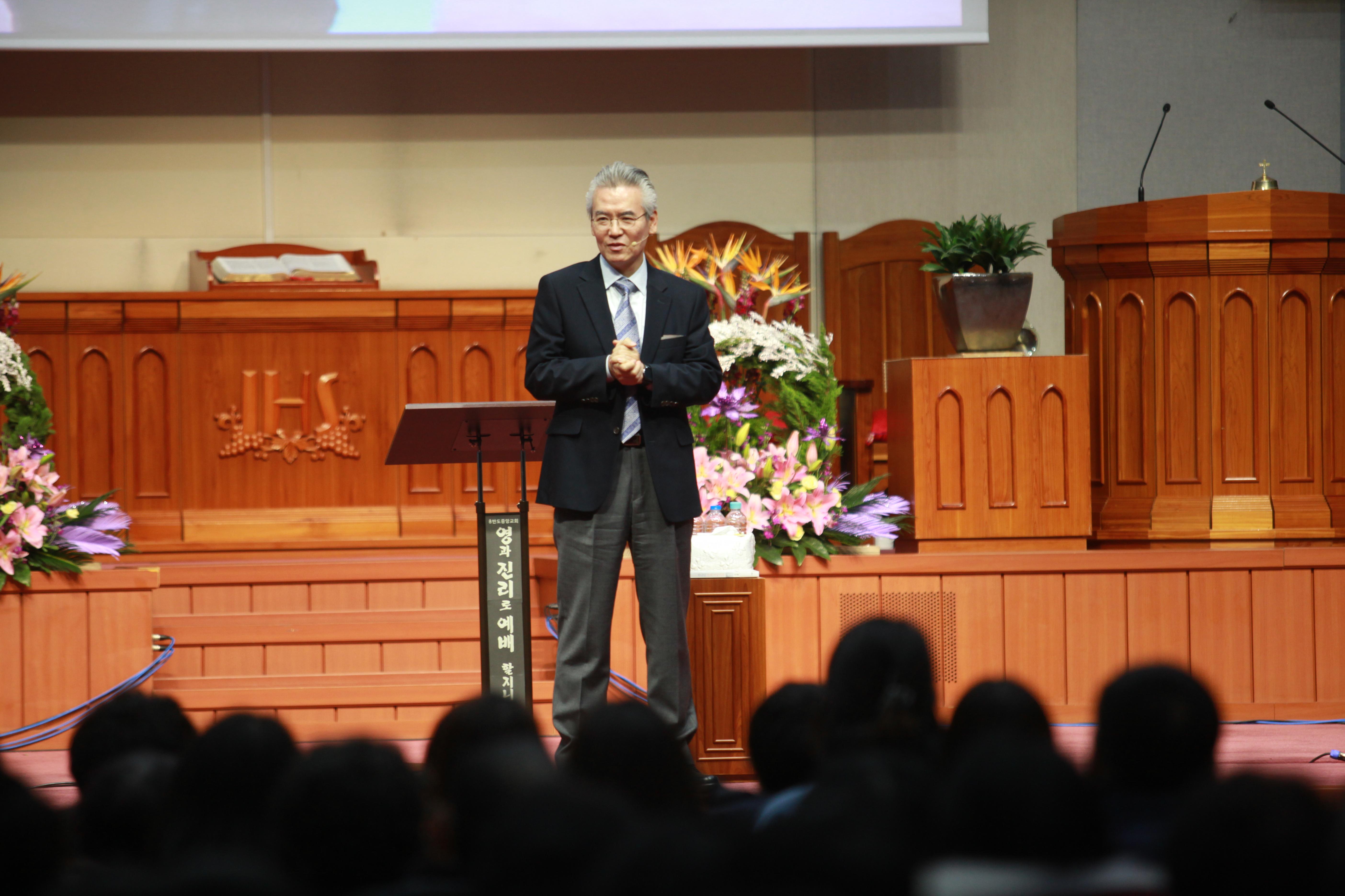 반도중앙교회 (15)