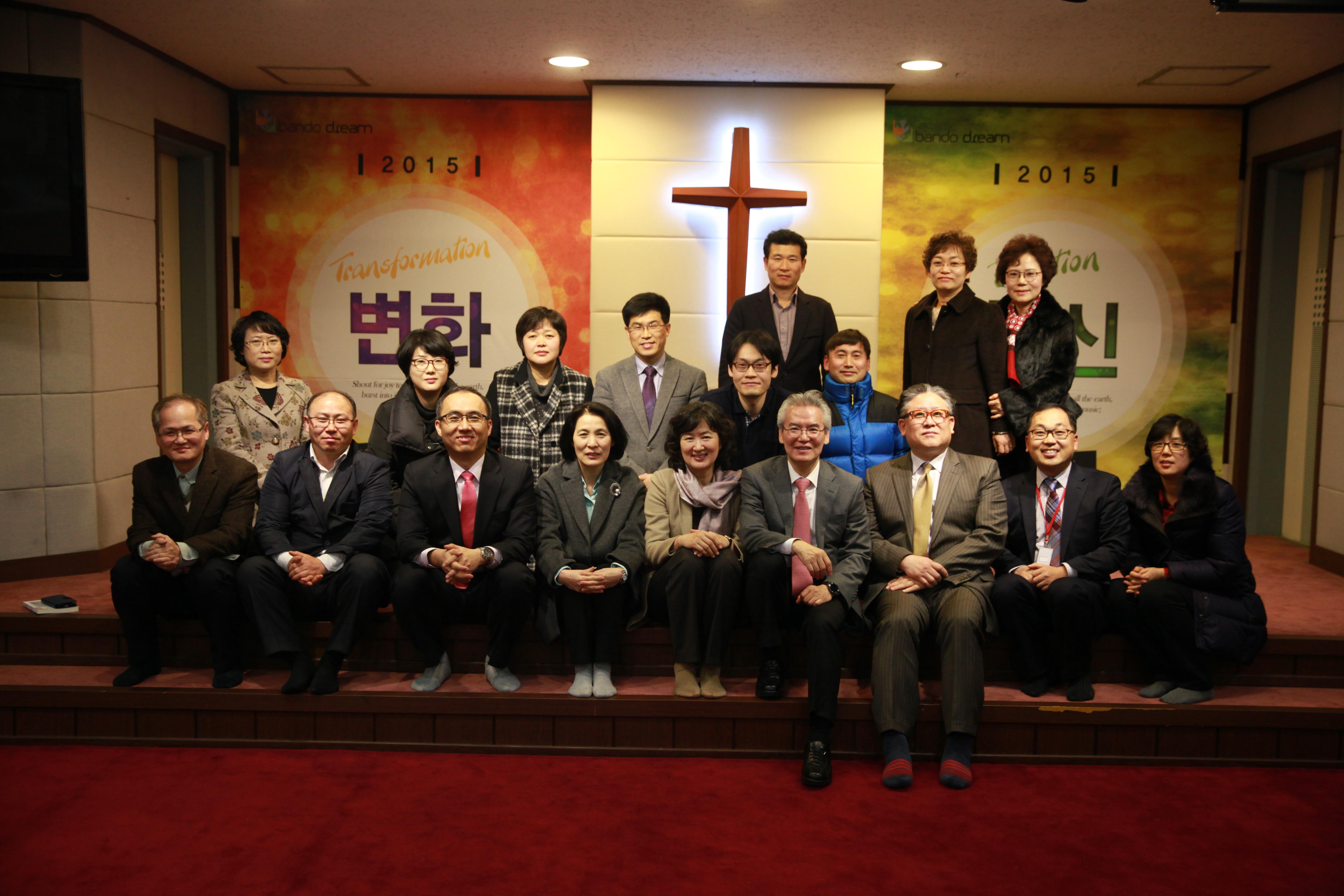 반도중앙교회 (164)