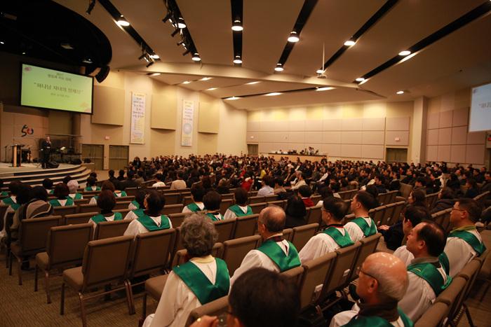 2017 토론토 본한인교회 (55)
