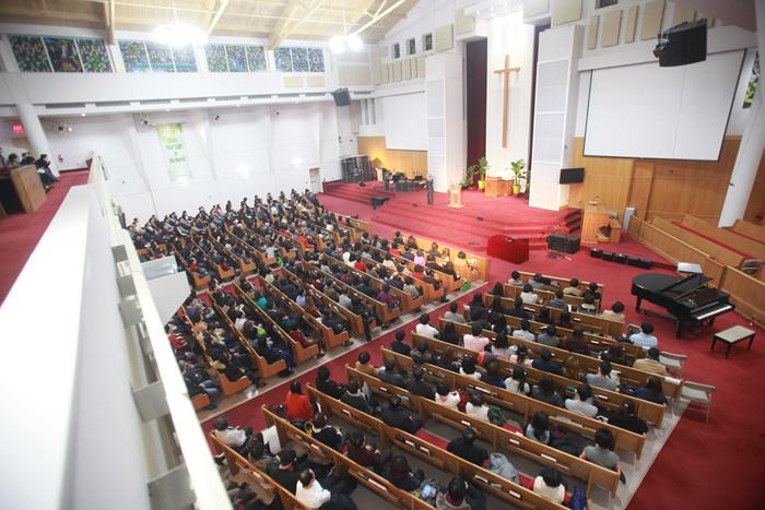 2017 토론토 영락교회 (116)